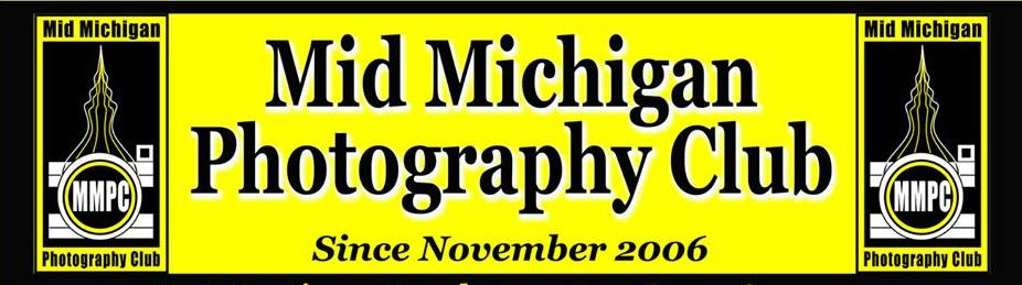 Mid Michigan Photography Club
